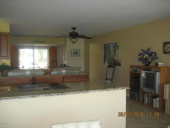 10751 W. White Mountain Rd., Sun City, AZ 85351 Photo 45