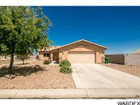 Home for sale: 3851 E. Suffock Ave., Kingman, AZ 86409