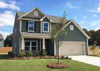 Home for sale: 250 Shakespeare Dr., Morrisville, NC 27560