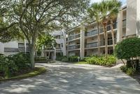 Home for sale: 5101 Hwy. A1a #101, Vero Beach, FL 32963