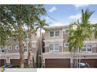 Home for sale: 1410 N.E. 26th Ave., Fort Lauderdale, FL 33304