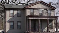 Home for sale: 168 South Lincoln Avenue, Aurora, IL 60505