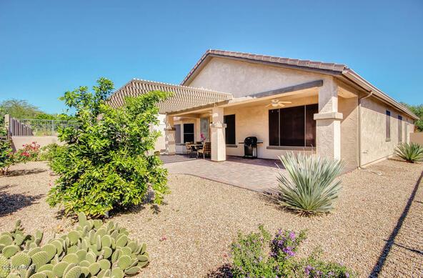 30862 N. Glory Grove, San Tan Valley, AZ 85143 Photo 25