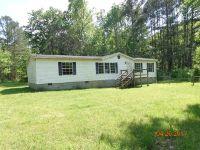 Home for sale: 130 Brice Rd. Silver Creek, Rome, GA 30173