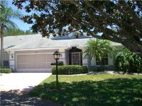 Home for sale: 2406 Oxford Down Ct., Sun City Center, FL 33573