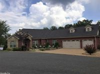 Home for sale: 14 Utrera Ln., Hot Springs Village, AR 71909