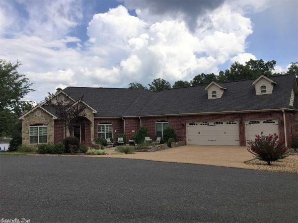 14 Utrera Ln., Hot Springs Village, AR 71909 Photo 1