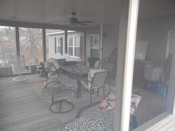 575 Bear Branch, Arley, AL 35541 Photo 4