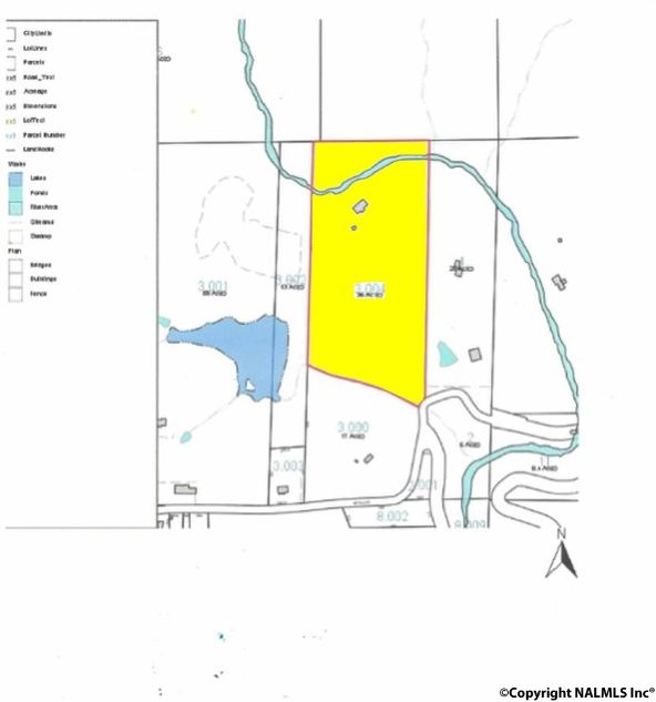 3809 County Rd. 275, Fort Payne, AL 35967 Photo 50