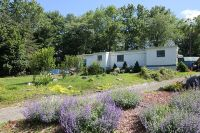 Home for sale: 127 Coddington Pl., Odessa, NY 14870