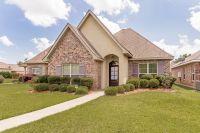 Home for sale: 19058 Greenleaf, Ponchatoula, LA 70454