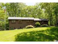 Home for sale: 180 River Rd., Killingworth, CT 06419