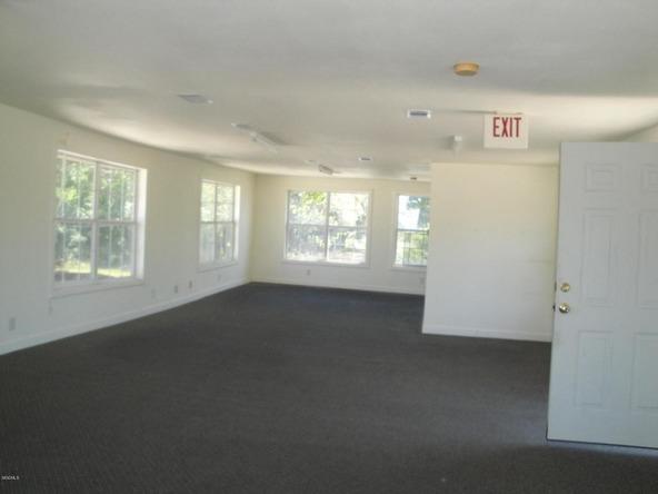1401 Pass Rd., Gulfport, MS 39501 Photo 1