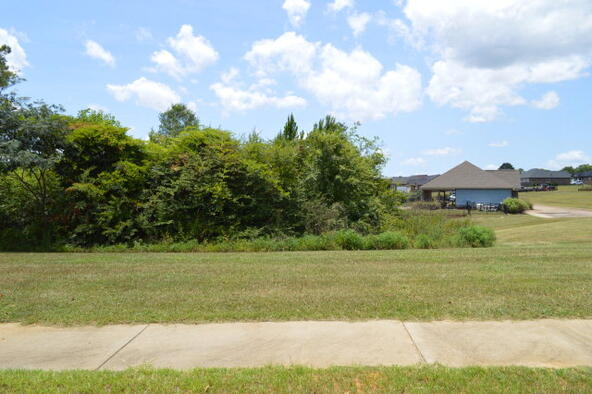 302 Rabbit Run, Enterprise, AL 36330 Photo 21