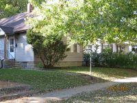Home for sale: 608 S. Bluff St., Monticello, IN 47960