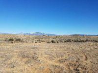 Home for sale: Off Los Cordovas, Ranchos De Taos, NM 87571