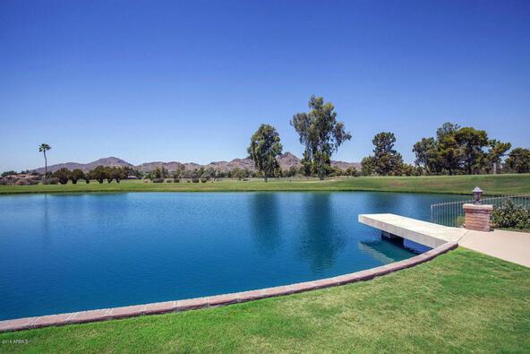 8312 N. Golf Dr., Paradise Valley, AZ 85253 Photo 23