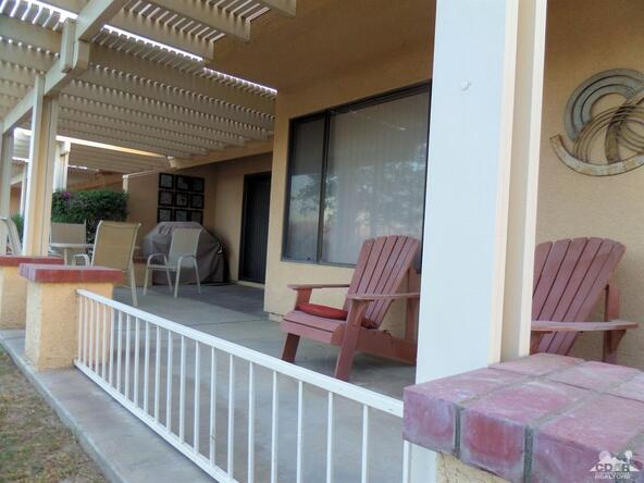 77116 Pauma Valley Way, Palm Desert, CA 92211 Photo 18