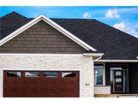 Home for sale: 410 Kilbirnie Rd., Robins, IA 52328