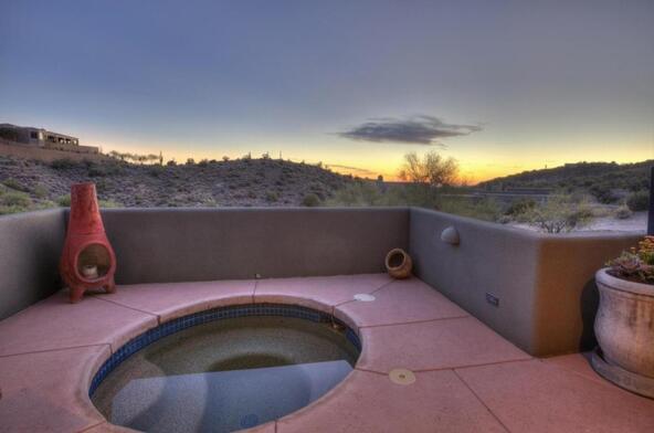9821 E. Graythorn Dr., Scottsdale, AZ 85262 Photo 16