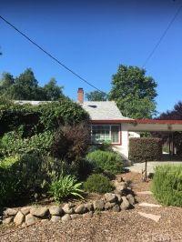 Home for sale: 431 Madrone Avenue, Chico, CA 95926
