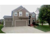Home for sale: 14100 Wingfoot Ct., Basehor, KS 66007