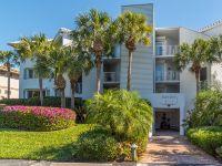 Home for sale: 5858 Gasparilla Rd. - Unit 39, Boca Grande, FL 33921