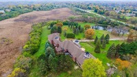 Home for sale: 24575 N. Il Route 59, Barrington, IL 60010