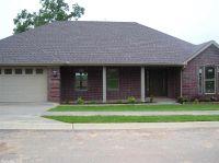Home for sale: Benton, AR 72019
