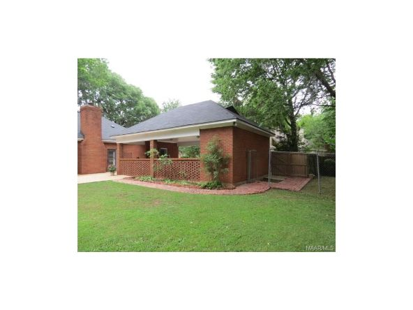6501 Luxembourg, Montgomery, AL 36117 Photo 10