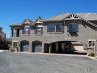 Home for sale: 1716 Alpine Meadows Ln., Prescott, AZ 86305
