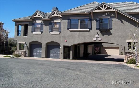 1716 Alpine Meadows Ln., Prescott, AZ 86305 Photo 11