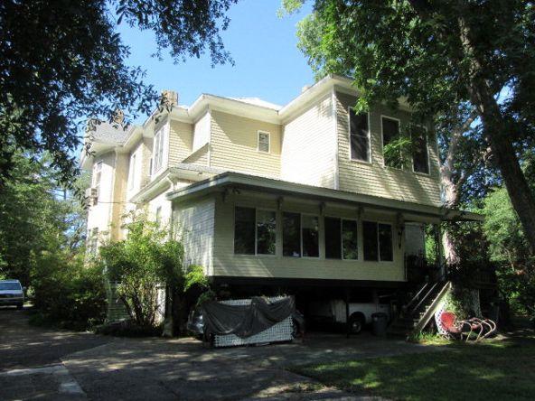 215 Broad St., Eufaula, AL 36027 Photo 28