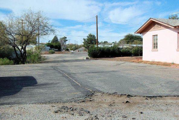 375 S. Vulture Mine Rd., Wickenburg, AZ 85390 Photo 9