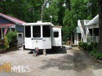 Home for sale: 19 Mountain Park Blvd., Cleveland, GA 30528