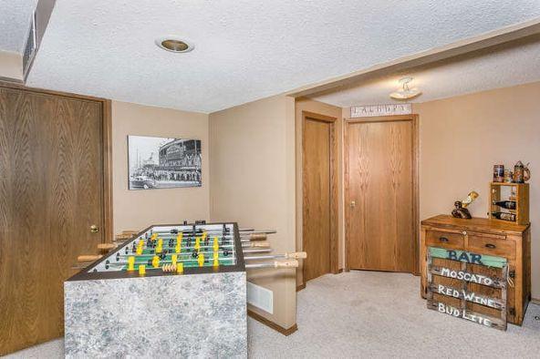 11807 W. Hickory Ln., Wichita, KS 67212 Photo 23