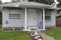 Home for sale: 6405 Ember Avenue, Cocoa, FL 32927