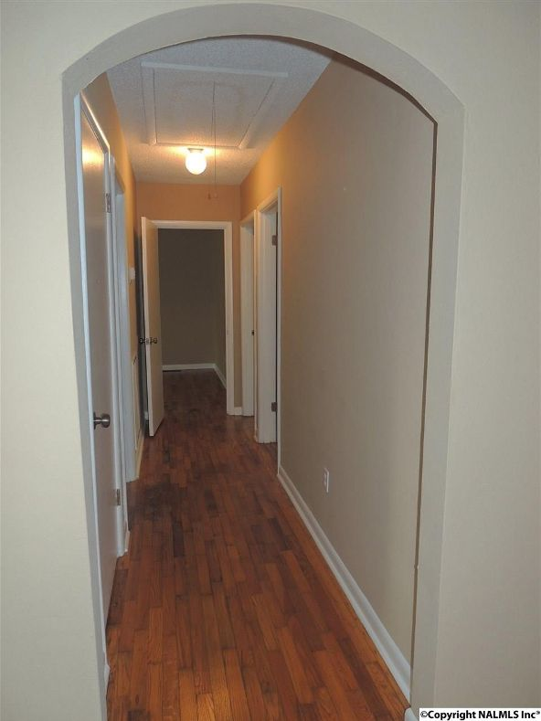 1703 S.W. Colfax St., Decatur, AL 35601 Photo 29