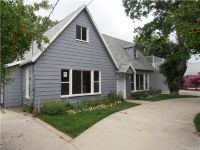 Home for sale: 7515 Beckford Avenue, Reseda, CA 91335