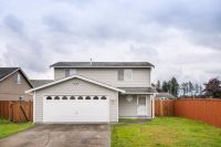 Home for sale: 1104 201st St. E., Spanaway, WA 98387
