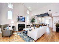Home for sale: 309 Goldenrod Avenue, Corona Del Mar, CA 92625