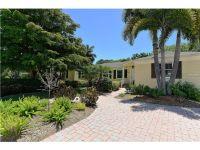 Home for sale: 1950 Alta Vista St., Sarasota, FL 34236