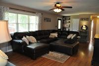 Home for sale: 116 Douglas St., Pikeville, KY 41501