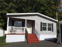 Home for sale: 160 Mount Pleasant Rd., Newtown, CT 06470