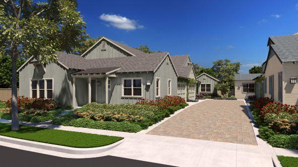 131 Listo Street, Ladera Ranch, CA 92694 Photo 2