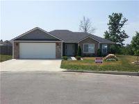 Home for sale: 106 Ridge Ct., Waynesville, MO 65583