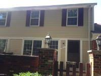 Home for sale: 39514 Old Dominion, Clinton Township, MI 48038