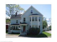 Home for sale: 11 Baldwin St., Livermore Falls, ME 04254