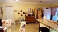 Home for sale: 407 Camellia Dr., Pembroke, GA 31321