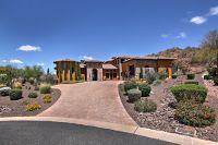 Home for sale: 4361 N. Santiago Cir., Mesa, AZ 85215